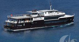 The Primetime – Day Cruise Boat