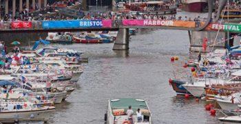 WEB_Bristol-Harbour-Festival-1-600x400
