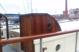 barbary-t-entrance-hatch-2