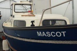 mascot-2