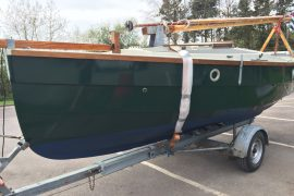 thistle-hull-2