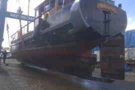 anti-fouling-bristol-boats-1
