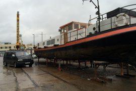 anti-fouling-bristol-boats-2