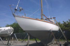 anti-fouling-bristol-boats-3