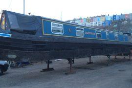 anti-fouling-bristol-boats-5