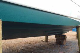 anti-fouling-bristol-boats-6
