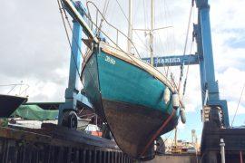 anti-fouling-bristol-boats-7