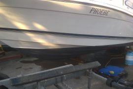 anti-fouling-bristol-boats-8