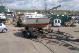 boat-deliveries-bristol-1