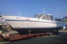 boat-deliveries-bristol-2