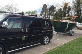 boat-delivery-southwest-3