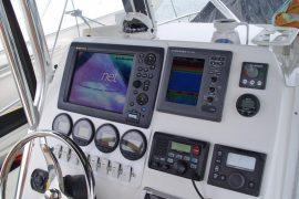 boat-electronics-bristol-1