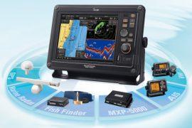 boat-electronics-bristol-2