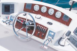 boat-electronics-bristol-5