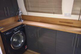 bristol-boat-interior-refurbishments-10