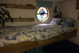 bristol-boat-interior-refurbishments-12