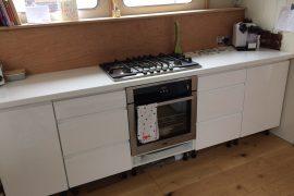 bristol-boat-interior-refurbishments-4