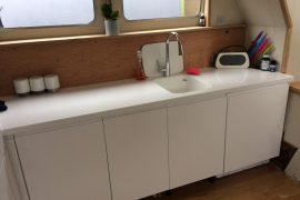bristol-boat-interior-refurbishments-6