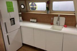 bristol-boat-interior-refurbishments-7