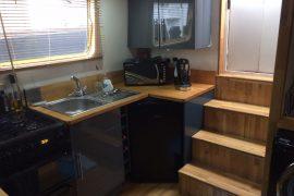 bristol-boat-interior-refurbishments-9