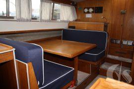 marine-upholstery-1