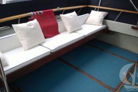 marine-upholstery-2