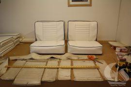 marine-upholstery-3