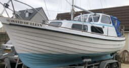 Orkney 440